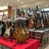 ついに明日開催!!!「綾川ギターフェア2015 SUMMER」、売り場ご紹介!!!