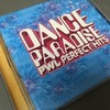 Dance Paradise PWL Perfect Hits