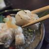 穴子料理のバリエーションがすごい!「穴子家NORESORE京都本店」