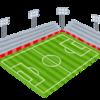 【サッカー日本代表】東アジア選手権出場国の歴史と特徴を見てみる。 ~韓国編