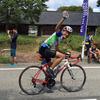 珠洲トライアスロン2016参戦記③(バイク編)