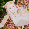 【FF14】みうふぃりあ。【ドレス・オブ・ライト】