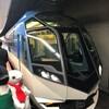近鉄でリゾート旅だ!平成最後の小旅行、目的地は…?(志摩リゾート旅その1)(169)