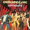 September (1978年, Earth, Wind & Fire)