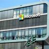 マイクロソフト【MSFT】を徹底分析【2018年版】