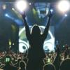 見逃すな!有名アーティストの洋楽ライブをチェックできるサイト6選