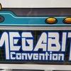 Megabit Convention2019レポ! 自由な同人ゲームを遊ぶイベント!