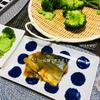 男の料理(その4)~真空調理で味しみしみサバの味噌煮✨
