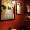 レトロな喫茶店 蒲田チェリーの1度は食べたい、おすすめメニュー