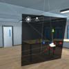 【Oculus Quest開発メモ】シーン遷移時に画面にフェード効果をつける OVR Screen Fade編【Unity】