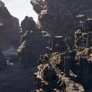 Unreal Engine 67日目。「サバイバルゲームの制作」その1。
