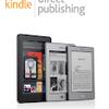 ふええ……Kindle本がiOSで読めないよぉ……