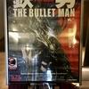 塚本晋也監督『鉄男 THE BULLET MAN』30周年記念 極音上映! at 立川シネマシティ