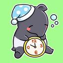 たーちゃんのブログ(簿記3級を目指して!!)
