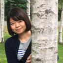 埼玉県人は知らない!池袋周辺グルメのブログ