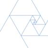 フィボナッチ的らせん三角形と変拍子について(パドヴァン数列の話)