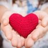 人生初告白はバレンタインデー♪バレンタインは告白する勇気をくれる