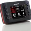 バイクパーツ Qstarz LT-Q6000のプロダクトキー再発行