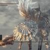 STEAMゲーム:ダークソウル3をプレイ中④…無名の王を撃破!