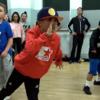 ダンスって完璧に踊らないほうが面白くない?と思える4+1の動画 / 5 Adorable Imperfect Dance Videos