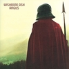 Wishbone Ash - ARGUS:百眼の巨人アーガス -