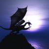 Dragon Booger(ドラゴンのハナクソ)