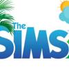 【PC版】シムズ4の体験版をやってみた結果