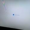 LIVAでChromium OSを走らせてみた