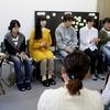 若者たちが語る3.11とその後 3.11メモリアルネットワーク若者トーク