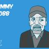 伝説のジミー・コブ