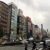 歌舞伎町15時から23時