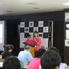 PHPカンファレンス沖縄2019開催にあたって込めた想い #phpconokinawa
