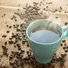 【ハンドドリップ】毎日のコーヒー代を節約するために自分で淹れてみたけど美味しかったよ