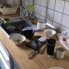 ☆食洗機が壊れて早1か月、最終的な結論は!?