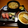 人生日々「葛藤」だらけ!かつ丼が食べたい!そばも食べたい!寿司も食べたい!太りたくない!