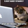 C# Json.NET 入門3 - 動的なRootNameのJsonをデシリアライズ
