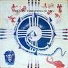 Sun Ra - The Soul Vibrations of Man (Saturn, 1977)