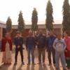 もし日本人の青年がネパールの小さな村で生活したら⑧~村でのスローライフ~
