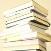 【単純】自己啓発本を500冊以上読んでいても、仕事に活かせない理由