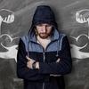 《33》【筋トレ】トレーニング効果実感できてる?筋トレで意識する3つのポイント【ポジティブ思考】