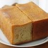 北海道のパン屋「モージューブレッド」