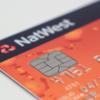 【学生・社会人必見】ネットで完結!金欠時にクレジットカードを発行して現金を手に入れる方法