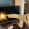 広告業界に関して無知な僕が感じたフジテレビ「バイキング」で見るテレビ業界の失墜。