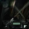 PS VRのホラーは逃げ場なし『Until Dawn: Rush of Blood』