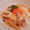 【食べログ】難波の隠れ家焼き鳥。WA鶏BARの魅力を紹介します!