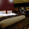和室にベッドを置くベストな方法とは?和風の部屋にベッドやマットレスを置いてオシャレな部屋に仕上げる方法