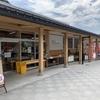 【能登半島への旅】1日目 白山長滝公園→千里浜なぎさドライブウェイ