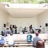 【ライブレポ】とっておきの音楽祭