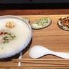鎌倉観光の混雑攻略方法を2つご紹介