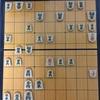 【ハルヒ】竜王戦第7局解説&総括